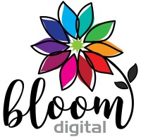 bloom digital media